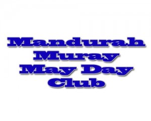 Mandurah Murray Mayday Club