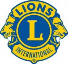 Lions Club of Falcon